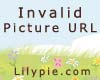 http://lbdf.lilypie.com/TikiPic.php/nDmJjpO.jpg